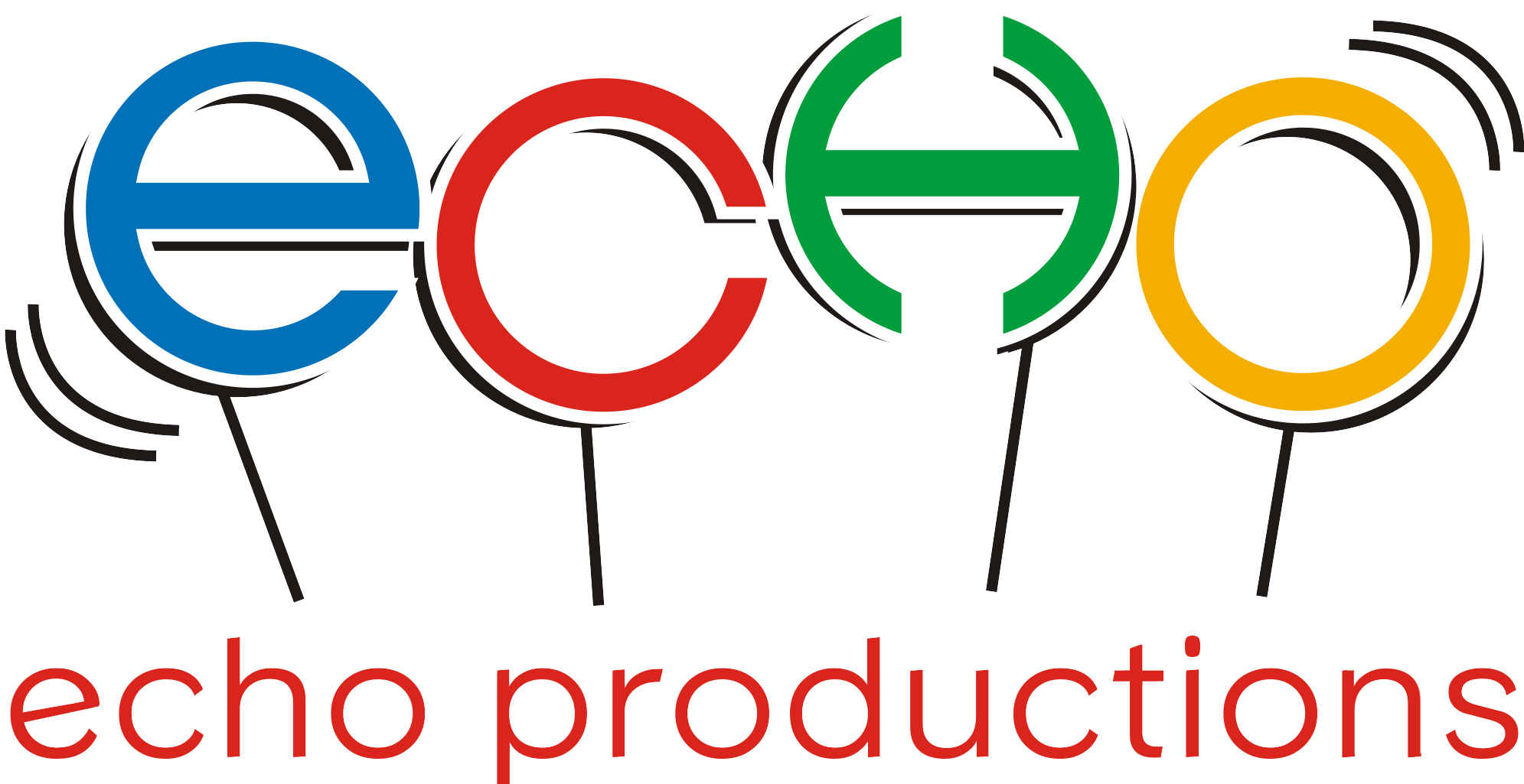Echo Productions and Advertising